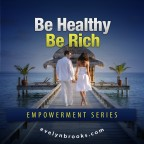 be-healthy-rich