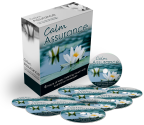 Calm-Assurance-product-144x125