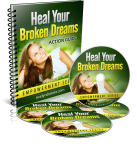 Heal-Your-Broken-Dreams-product-137x144