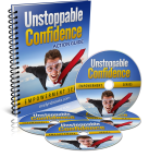 UNSTOPPABLE-CONFIDENCE-product-137x144