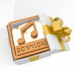 mp3-gift-any-time-54367061