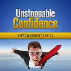 unstoppable-confidence-ecourse-144x144