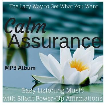 Calm Assurance