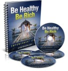 Rapid Way to Create Health & Wealth